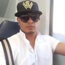 edgar_vasquez