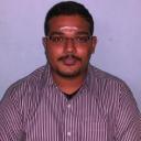 Ramanathan_Yegyanarayanan