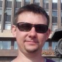 Serj Zavadsky