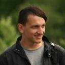 Oleksandr Presich
