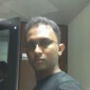 Heshan Manamperi