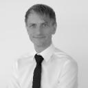 Stephan Kambor-Wiesenberg