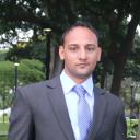 Ansil Niroula