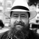 Sune_Mølgaard