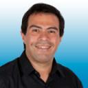 Miguel Bazzano