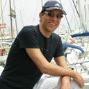 Gioachino Bisconti