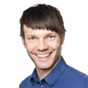 Mattias Lindgren