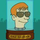 sigman