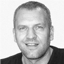 Björn Eitmann