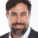 Fabian Schubert