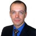 Denis Spiridonov