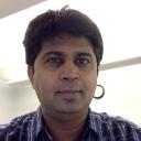 Manish Gupta _EduBrite_