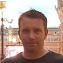Bjorn Cunningham
