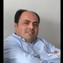Mohamed_Errais
