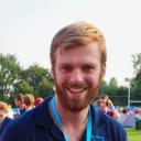 Mick van Breukelen