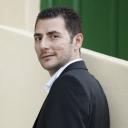 Georgios Melissopoulos