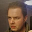 Nils Olav Selåsdal