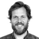Janus Askø Madsen