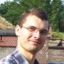 Piotr Zioło