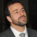 Antonio_Caeiro