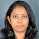 Radhika Vijji.