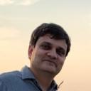 Abhijit Ajmera