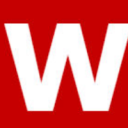 wjkwon