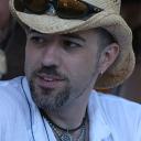 Jeff_Steinmetz