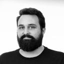 Dimitris Damaskos