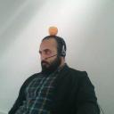 Danyal Iqbal