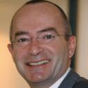 Geert Truyen