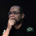 Junio Fernandes