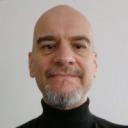 Torsten Mohrin