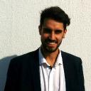 AlvinSartor