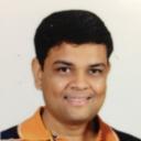 Bhogesh Nimmala