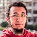 Moustafa Samir