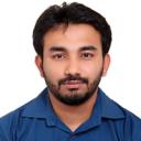 Nishan Prathima