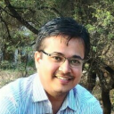 Bhavin Acharya