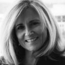 Lisa McDowell Elmer