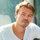 Alex Lisitzky
