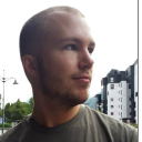 Johnathan_Browall_Nordström