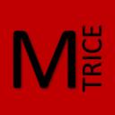 Michael Trice