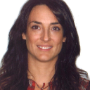 Virginia Lizana Gil