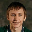 Sergey Sukhaninskiy