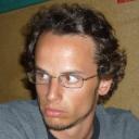 Diogo Borges