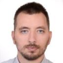 Mikołaj_Kosyra