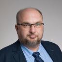 Tibor Gulyás