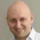 Petr Papousek