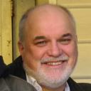 Paul Spain