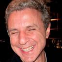 Alain Benzaken